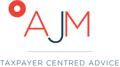 AJM Tax