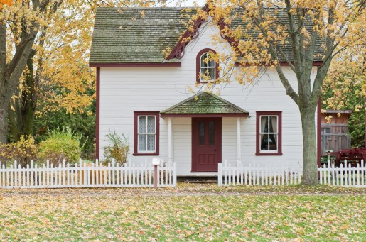 tax on home loans